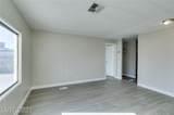 6185 Castlemont Avenue - Photo 24