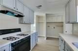 6185 Castlemont Avenue - Photo 26