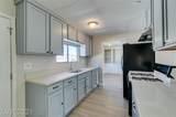 6185 Castlemont Avenue - Photo 29
