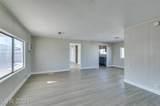 6185 Castlemont Avenue - Photo 6