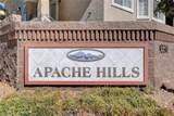 9330 Maule Avenue - Photo 32