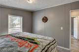 1480 Red Cloud Drive - Photo 30