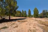 1480 Red Cloud Drive - Photo 34