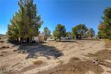 1480 Red Cloud Drive - Photo 35