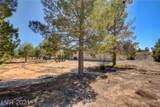 1480 Red Cloud Drive - Photo 36