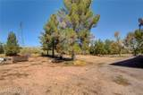 1480 Red Cloud Drive - Photo 37