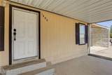 1480 Red Cloud Drive - Photo 4