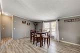 1480 Red Cloud Drive - Photo 9