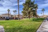 7937 Decker Canyon Drive - Photo 16