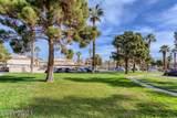 7937 Decker Canyon Drive - Photo 18