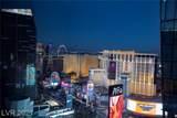 3726 Las Vegas Boulevard - Photo 21