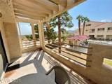 3867 Desert Marina Drive - Photo 12