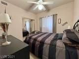 3867 Desert Marina Drive - Photo 19