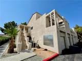 3867 Desert Marina Drive - Photo 2