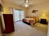 3867 Desert Marina Drive - Photo 22