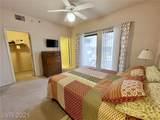 3867 Desert Marina Drive - Photo 23