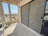 3867 Desert Marina Drive - Photo 28