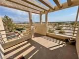 3867 Desert Marina Drive - Photo 3