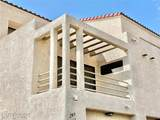 3867 Desert Marina Drive - Photo 30