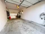 3867 Desert Marina Drive - Photo 32