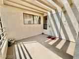 3867 Desert Marina Drive - Photo 4