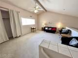 3867 Desert Marina Drive - Photo 6