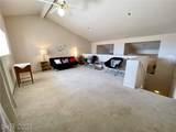 3867 Desert Marina Drive - Photo 7