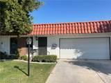 3762 Heritage Avenue - Photo 1