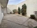 3762 Heritage Avenue - Photo 20