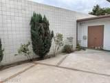 3762 Heritage Avenue - Photo 24