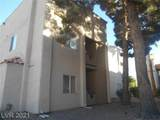 6857 Tamarus Street - Photo 14