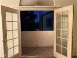 8301 Boseck Drive - Photo 39
