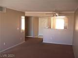 8070 Russell Road - Photo 12