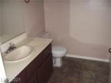 8070 Russell Road - Photo 15