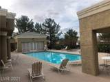 8070 Russell Road - Photo 6