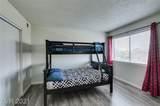 3567 Arville Street - Photo 21