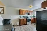 3567 Arville Street - Photo 4