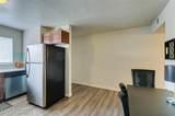 3567 Arville Street - Photo 5