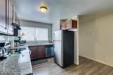 3567 Arville Street - Photo 6