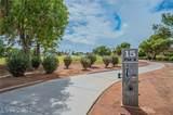 2712 Glencliff Drive - Photo 25