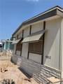 3580 Haleakala Drive - Photo 1