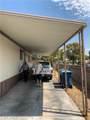 3580 Haleakala Drive - Photo 2