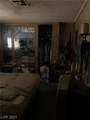 3580 Haleakala Drive - Photo 26