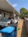 3580 Haleakala Drive - Photo 3