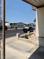 3580 Haleakala Drive - Photo 4