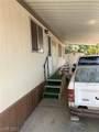 3580 Haleakala Drive - Photo 6