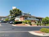 2878 Loveland Drive - Photo 3