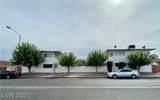 1165 Sierra Vista Drive - Photo 1