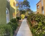 7950 Flamingo Road - Photo 34