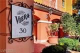30 Strada Di Villaggio - Photo 2